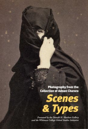 scenes-and-types-cover-1