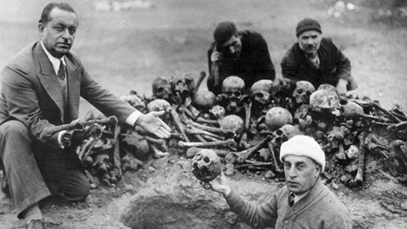 armenian_genocide_intent_to_destroy